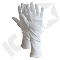 BlueStar Soft 3 Handske