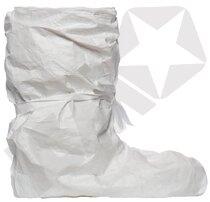 Dupont Tyvek 500 Støvleovertræk Antislip