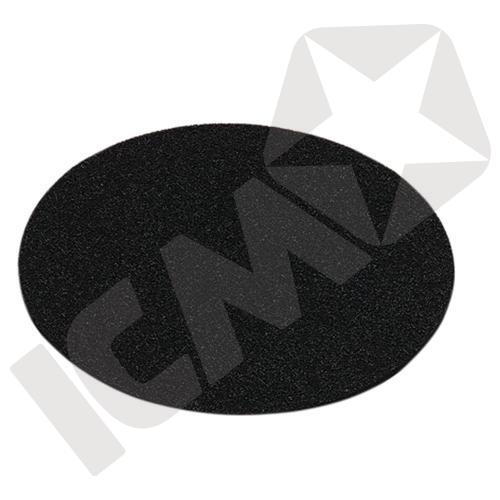 Sundstrøm Renseserviet t/maske, 50 stk