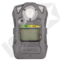 MSA ALTAIR 2X NH3 25 ppm/50 ppm m/vibrator