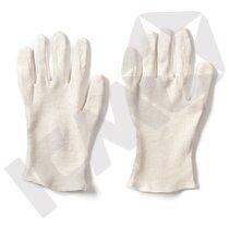 BlueStar Soft 9 Handske