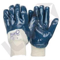 BlueStar Titan 4 Handske