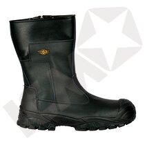Cofra New Oder UK Sikkerhedsstøvle