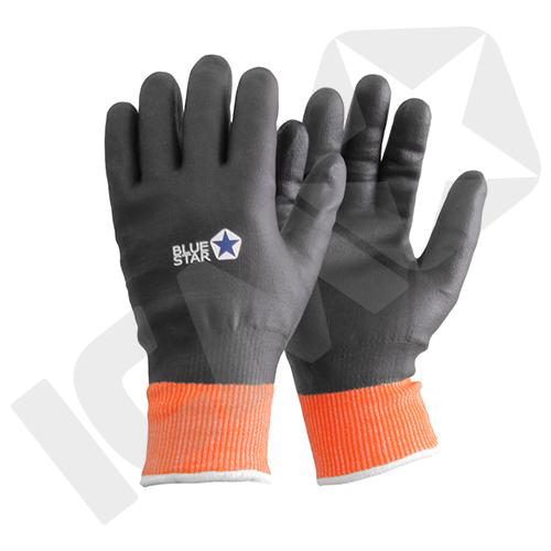 BlueStar Arctic F Handske