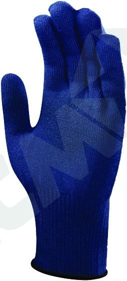 Ansell ActivArmr 78-103 Handske