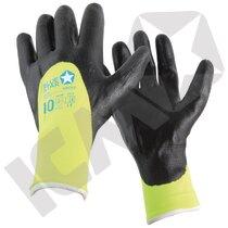 BlueStar VeriCold Handske