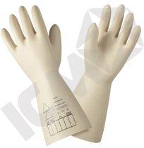 Honeywell Electrosoft Handske 1000 V