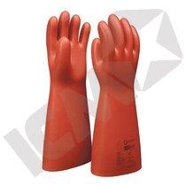 Regeltex Flash & Grip Composite Handske ARC Flash, 36000 V