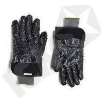 TST Handske med Inderhandske