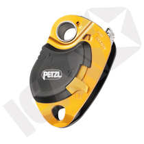 Pro Traxion pulley m/lås