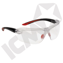 Bollé IRI-s kl Briller med Læsefelt