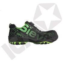 Sievi Viper Roller+ ESD S3 Sko