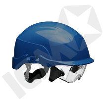 Centurion Spectrum Hjelm uden Ventilation med Håndhjul