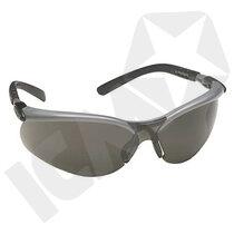 3M Peltor BX Grå Sikkerhedsbrille