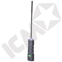 MSA Altair Pumpe/Probe med Lader ATEX/IEX