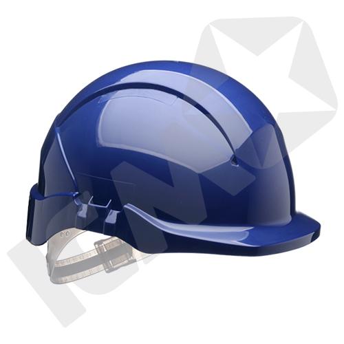 Centurion Concept Hjelm uden Ventilation Kort Skygge