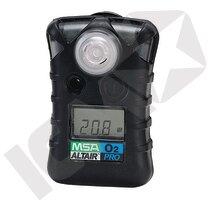 MSA Altair Pro O2 19,5%-23% med Vibrator
