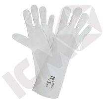 Ansell AlphaTec Barrier 02-100 Handske