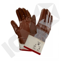 Ansell Winter Hyd-Tuf 52-590 Handske