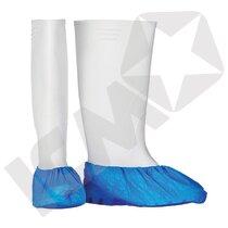 BlueStar Skoovertræk PE Standard