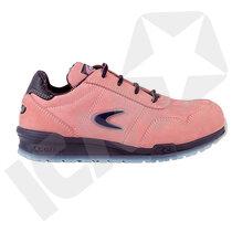 Cofra Rose Sko S3
