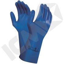 Ansell Virtex 79-700 Nitril Handske