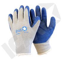 BlueStar Grabber Handske