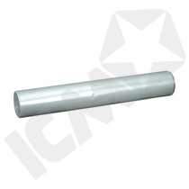 Spandeposer HDPE B50 x L50 cm